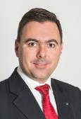 Dr. Christian Leitgeb